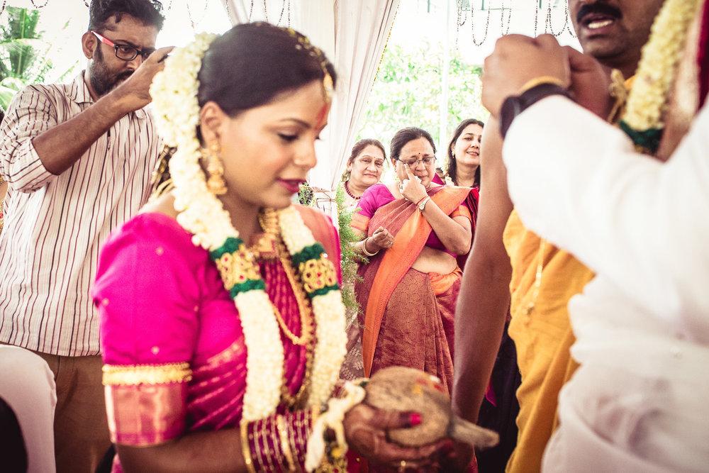 best-candid-wedding-photography-2016-0019.jpg