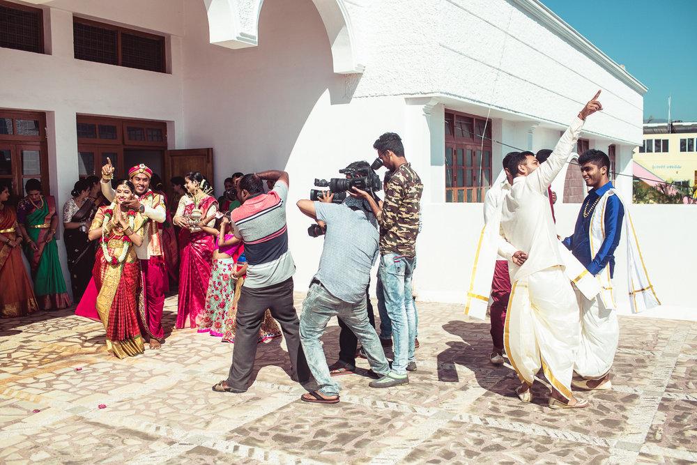best-candid-wedding-photography-2016-0026.jpg