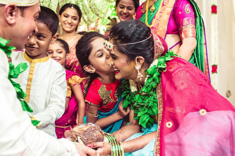 best-candid-wedding-photography-2016-0027.jpg