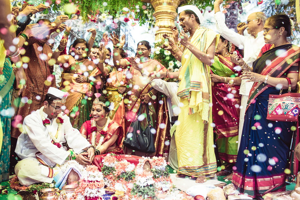 best-candid-wedding-photography-2016-0028.jpg
