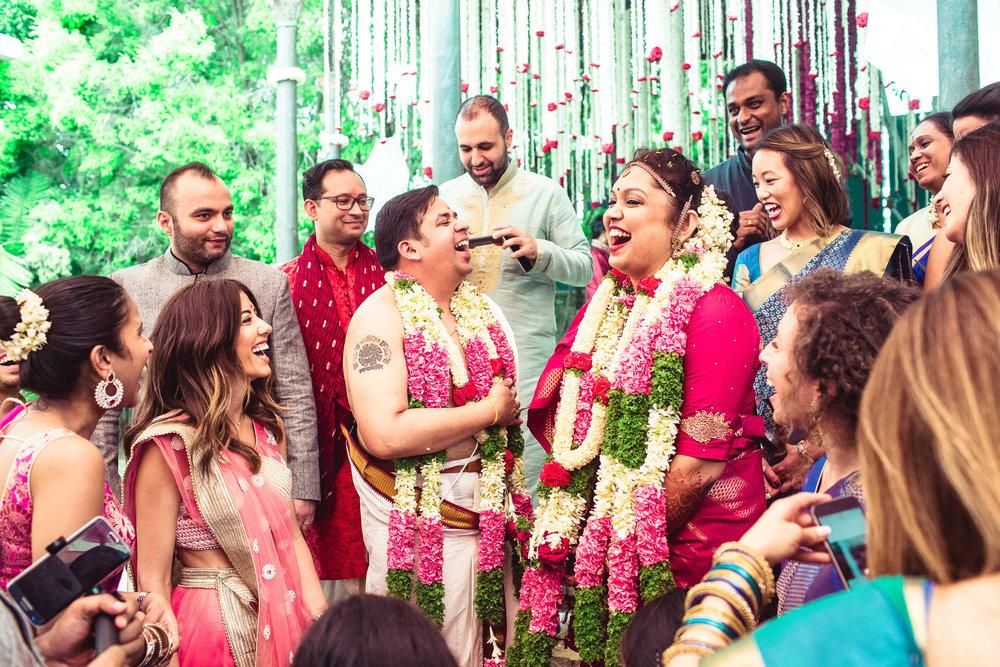 best-candid-wedding-photography-2016-0039.jpg
