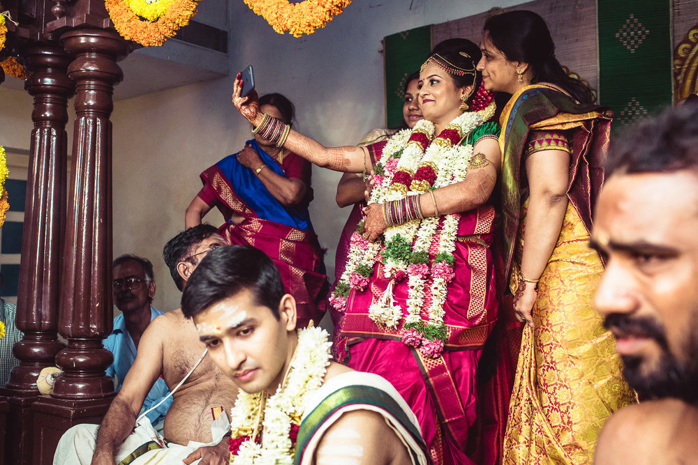 best-candid-wedding-photography-2016-0040.jpg