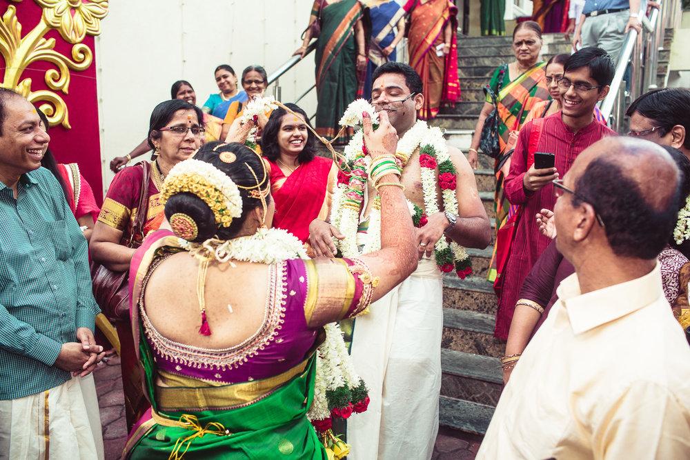 best-candid-wedding-photography-2016-0044.jpg