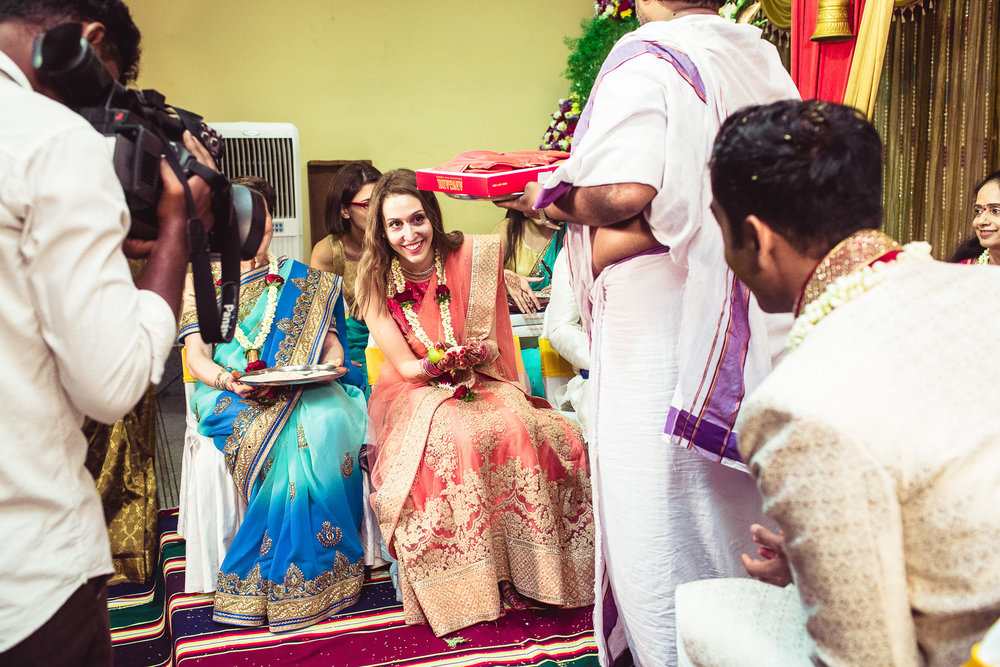 best-candid-wedding-photography-2016-0056.jpg