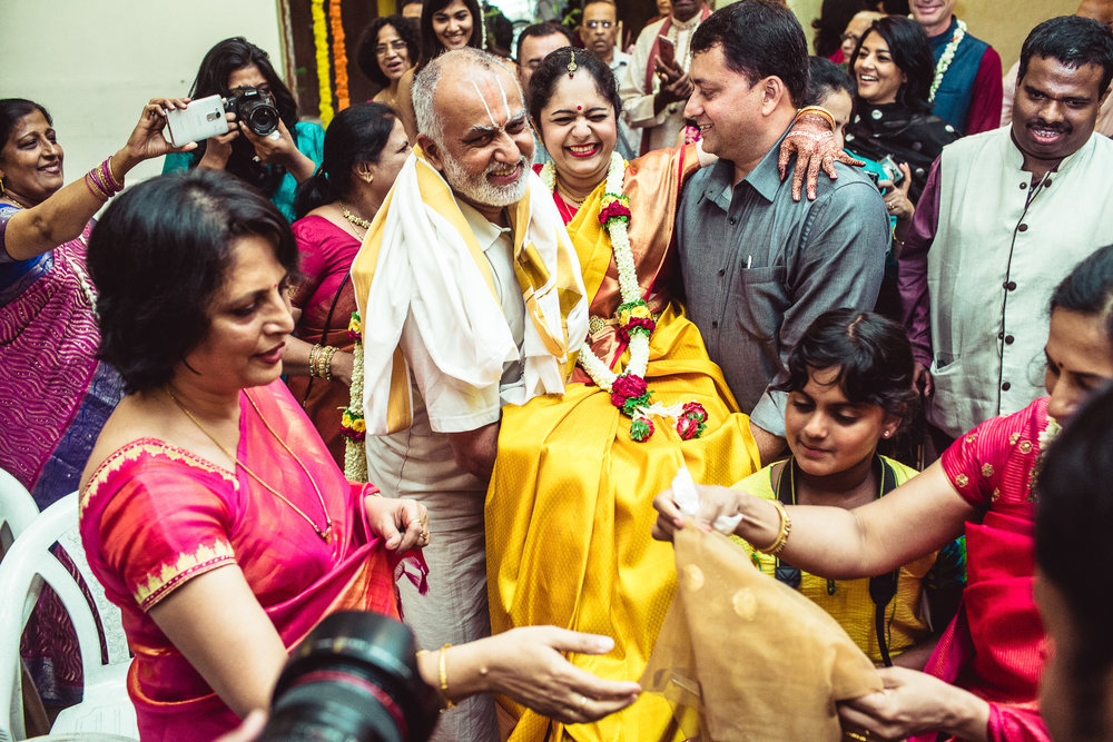 best-candid-wedding-photography-2016-0062.jpg