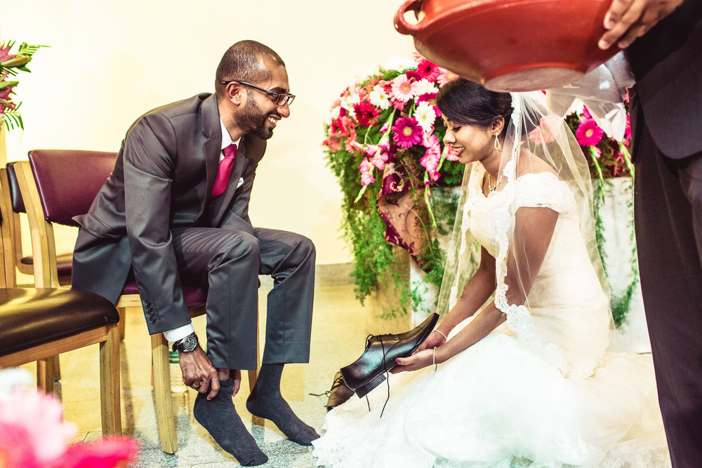 best-candid-wedding-photography-2016-0077.jpg