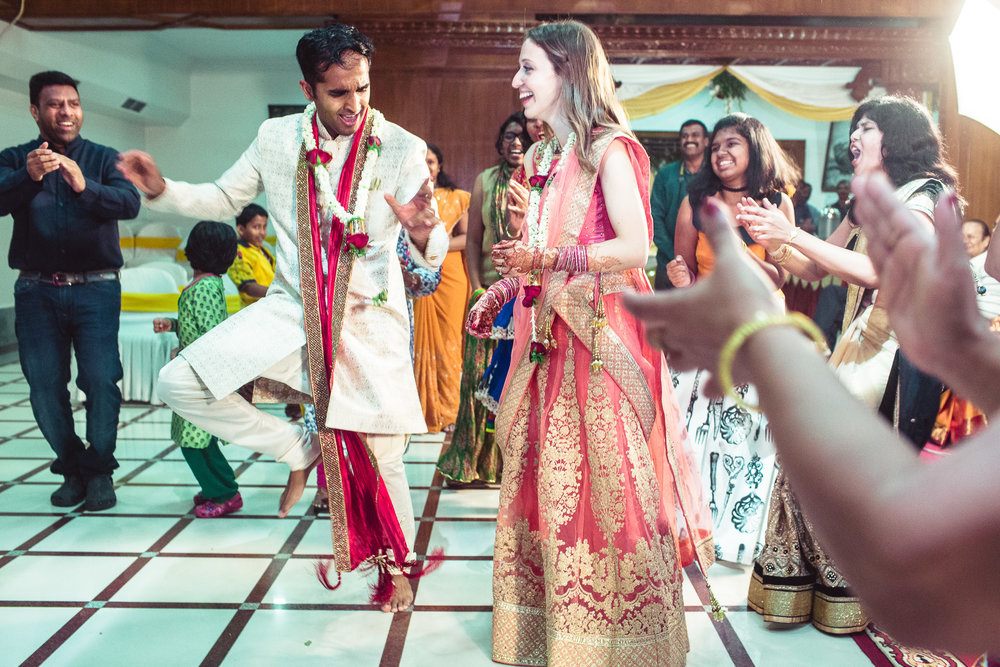 best-candid-wedding-photography-2016-0081.jpg