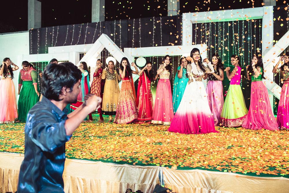 best-candid-wedding-photography-2016-0086.jpg
