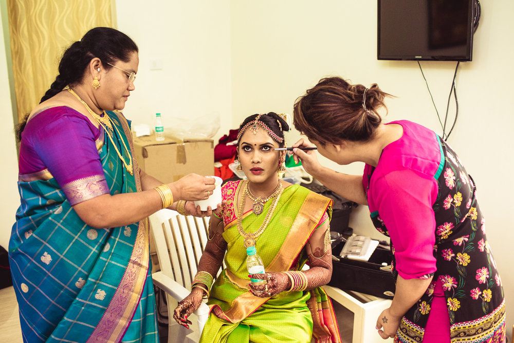 Candid-Photography-Tamil-Brahmin-Wedding-Chennai-0002.jpg