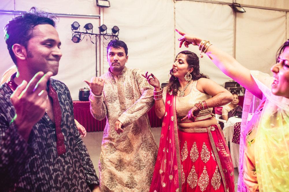 Candid-Photography-Tamil-Brahmin-Wedding-Bangalore-0039.jpg