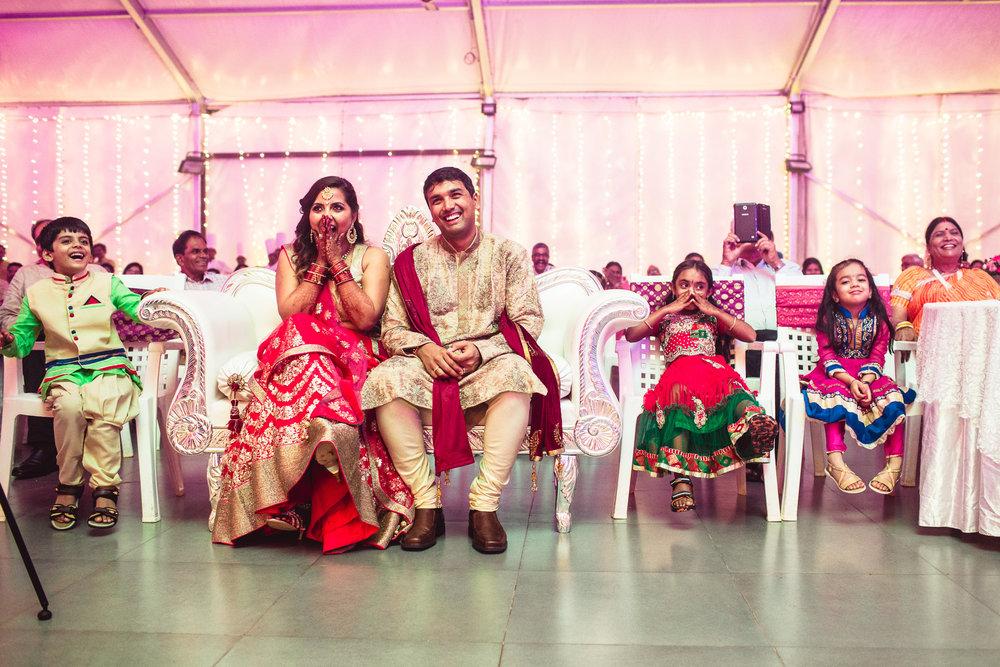 Candid-Photography-Tamil-Brahmin-Wedding-Bangalore-0024.jpg