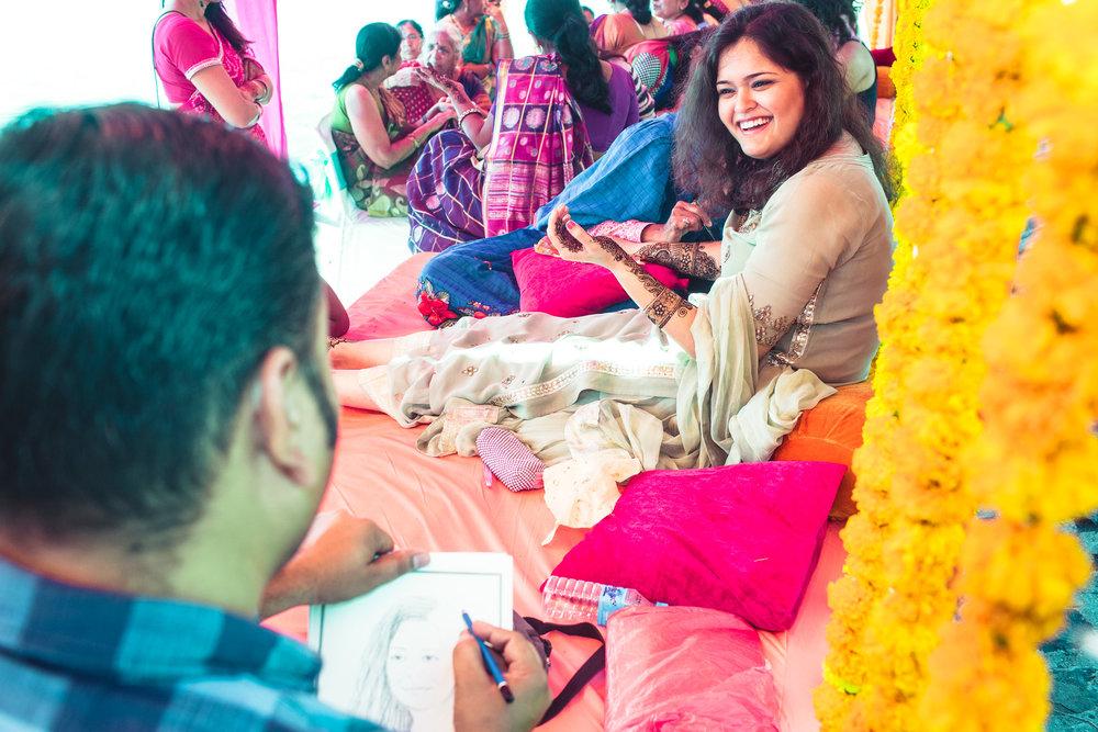 rajasthan-marathi-candid-wedding-photography-0002.jpg