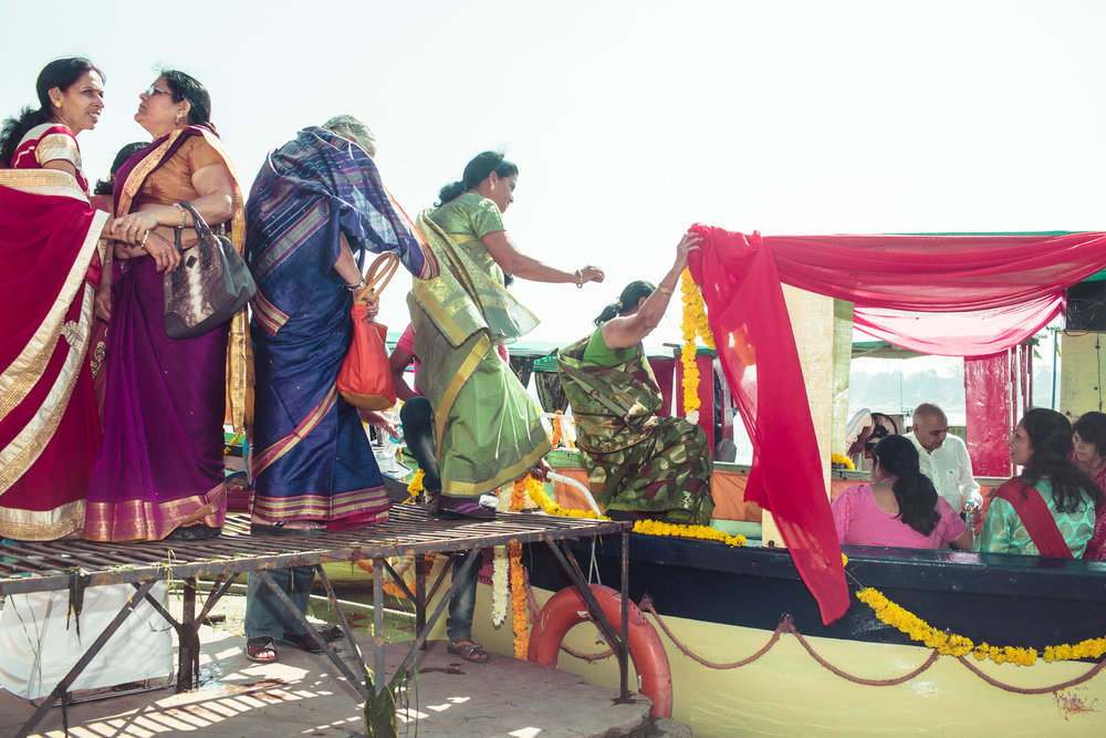 rajasthan-marathi-candid-wedding-photography-0003.jpg