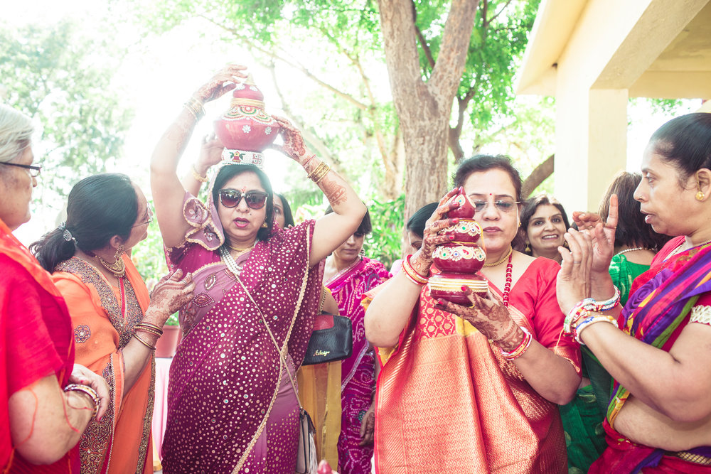 rajasthan-marathi-candid-wedding-photography-0006.jpg