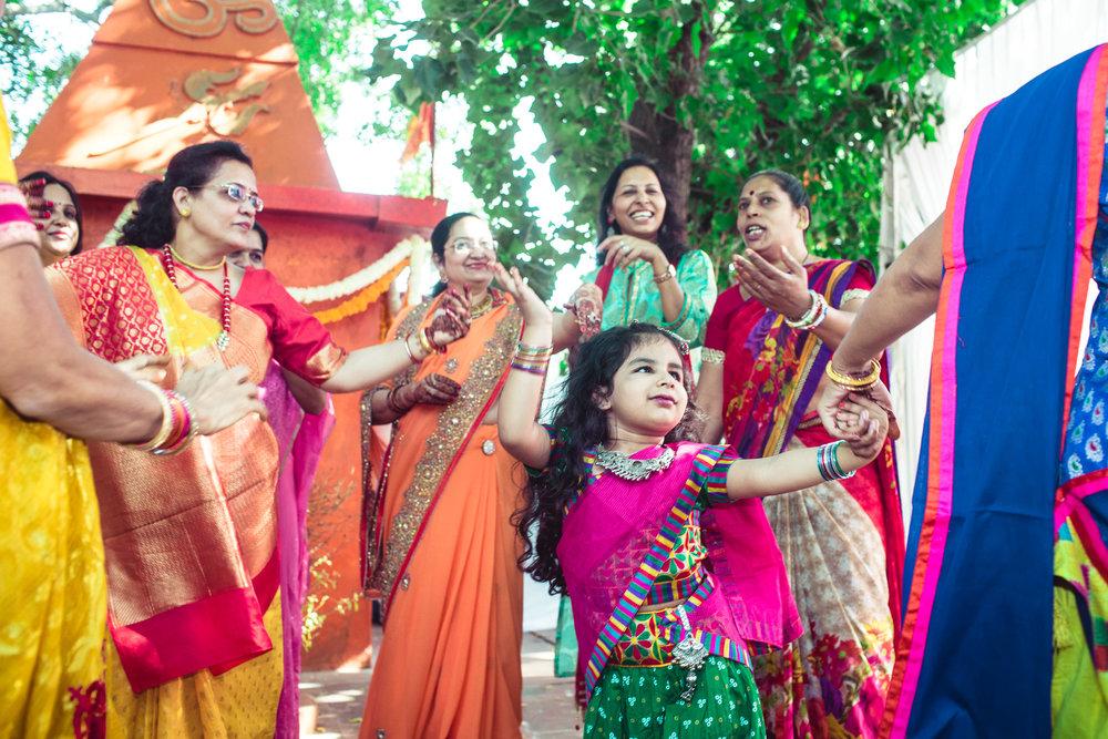 rajasthan-marathi-candid-wedding-photography-0007.jpg