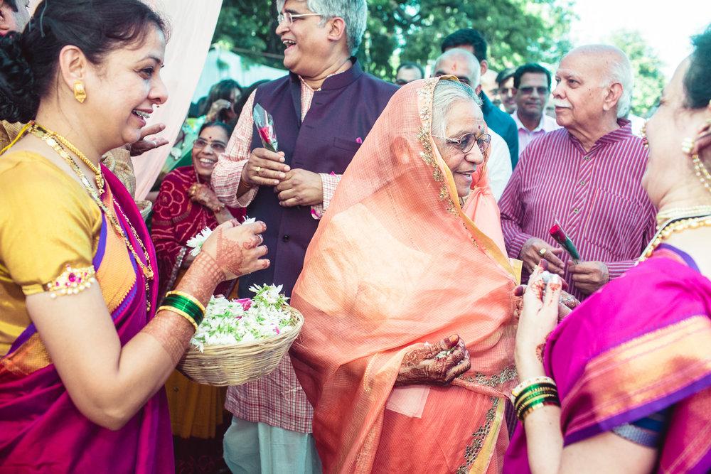 rajasthan-marathi-candid-wedding-photography-0008.jpg