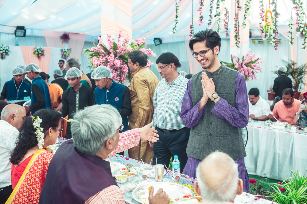 rajasthan-marathi-candid-wedding-photography-0009.jpg