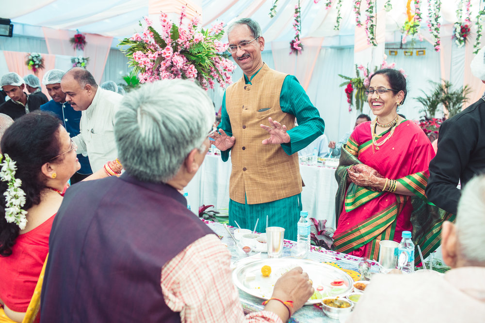 rajasthan-marathi-candid-wedding-photography-0010.jpg