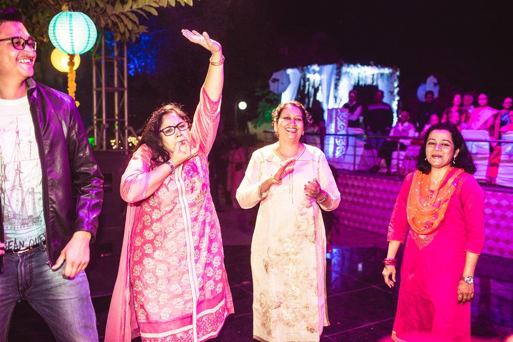 rajasthan-marathi-candid-wedding-photography-0011.jpg