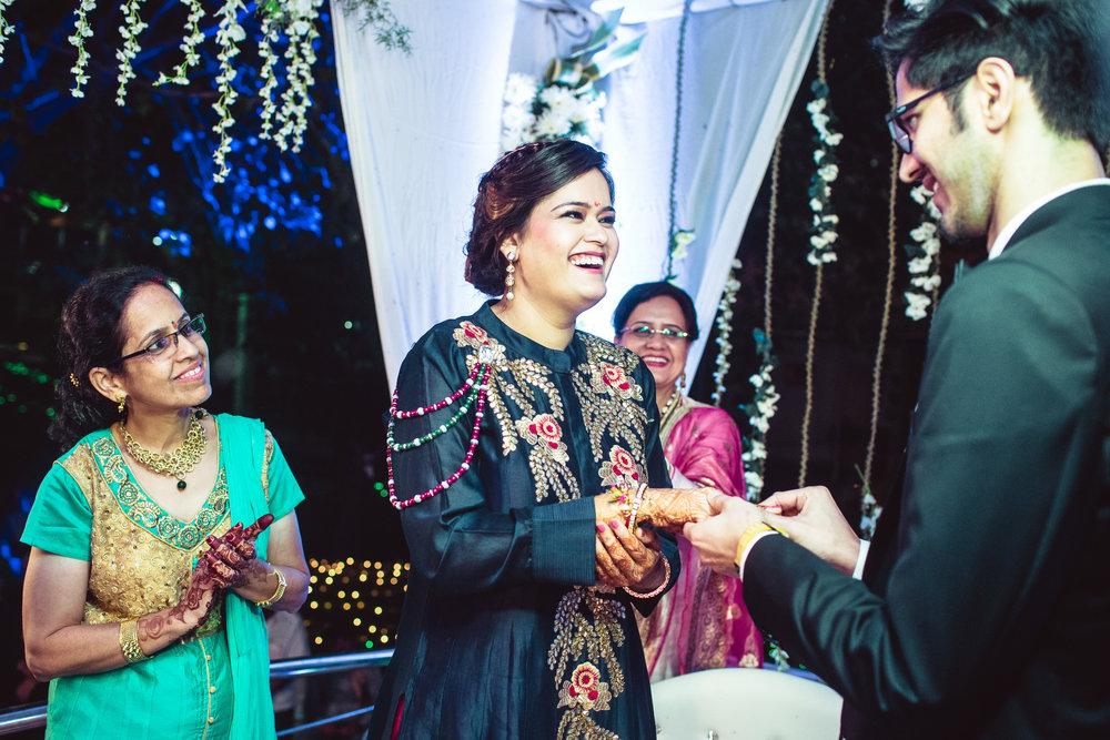 rajasthan-marathi-candid-wedding-photography-0016.jpg