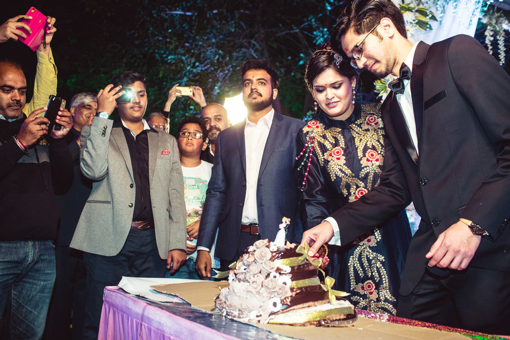 rajasthan-marathi-candid-wedding-photography-0017.jpg