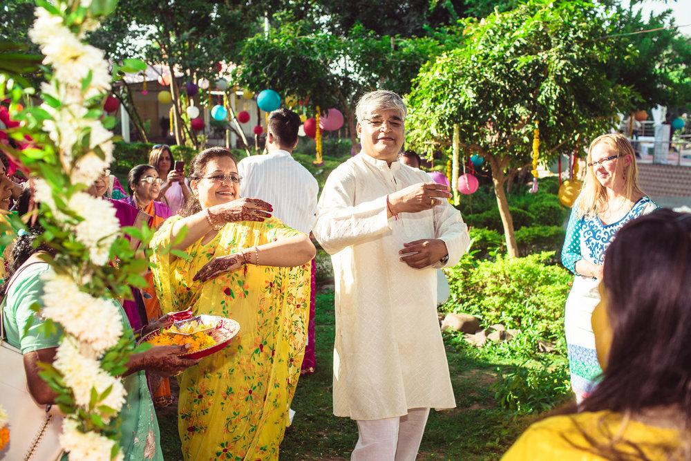 rajasthan-marathi-candid-wedding-photography-0019.jpg