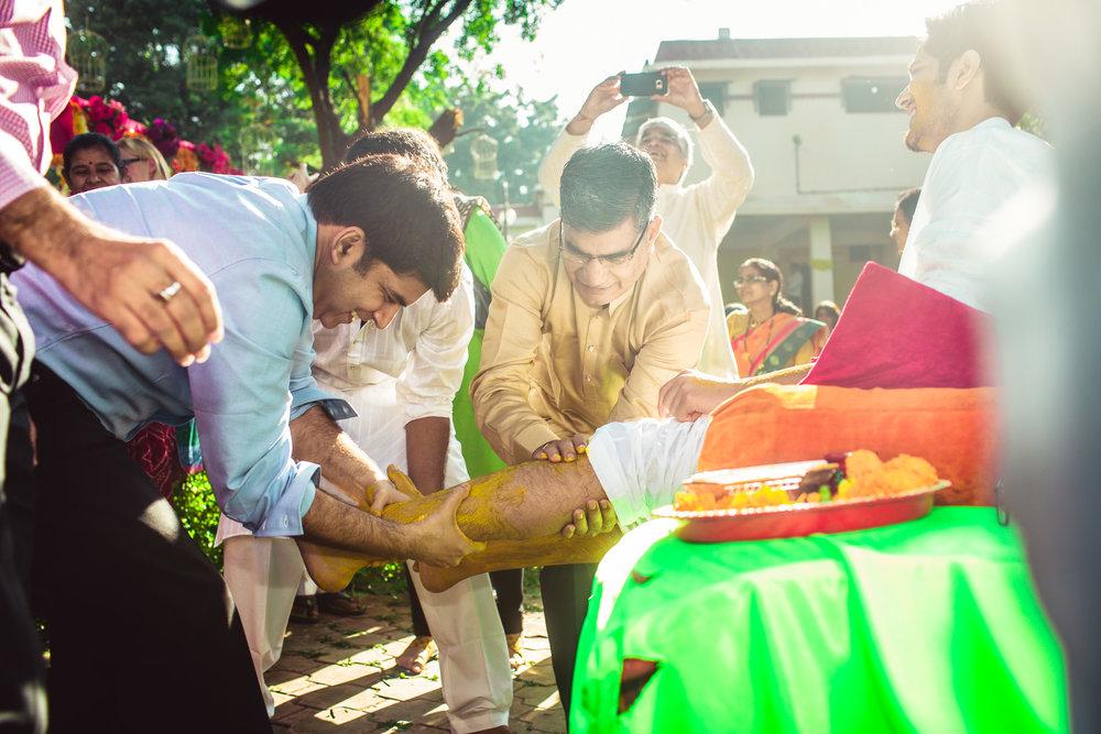 rajasthan-marathi-candid-wedding-photography-0020.jpg