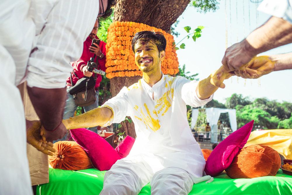rajasthan-marathi-candid-wedding-photography-0021.jpg