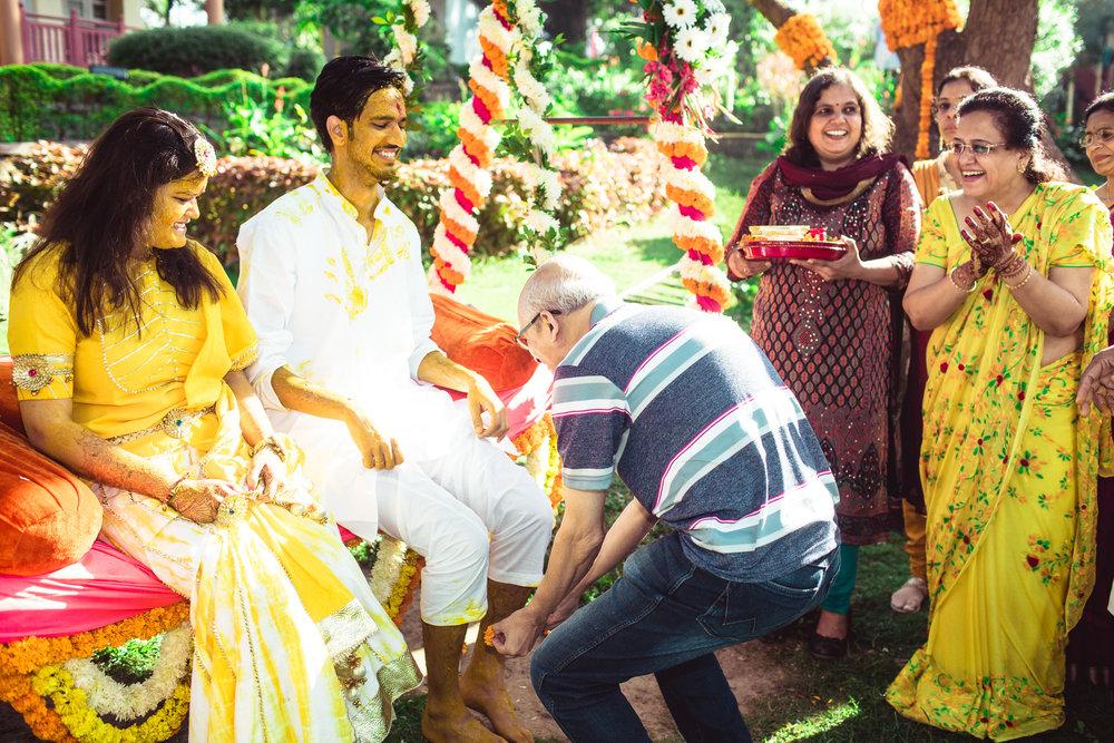 rajasthan-marathi-candid-wedding-photography-0022.jpg