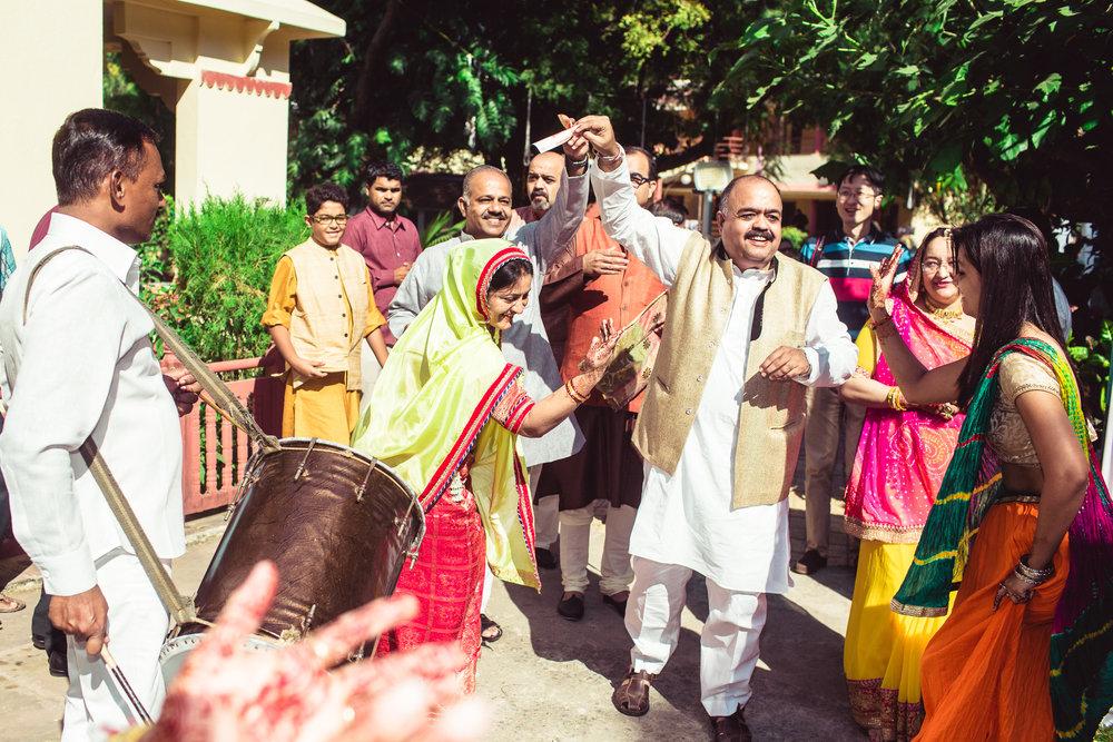 rajasthan-marathi-candid-wedding-photography-0025.jpg