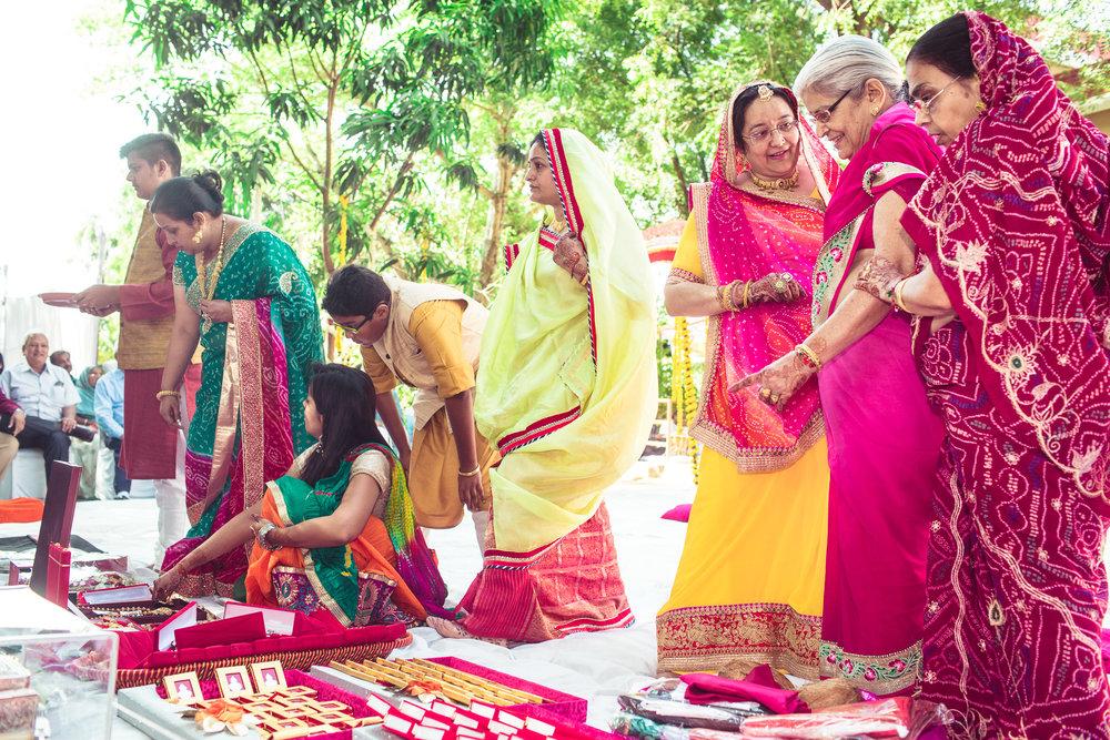 rajasthan-marathi-candid-wedding-photography-0024.jpg