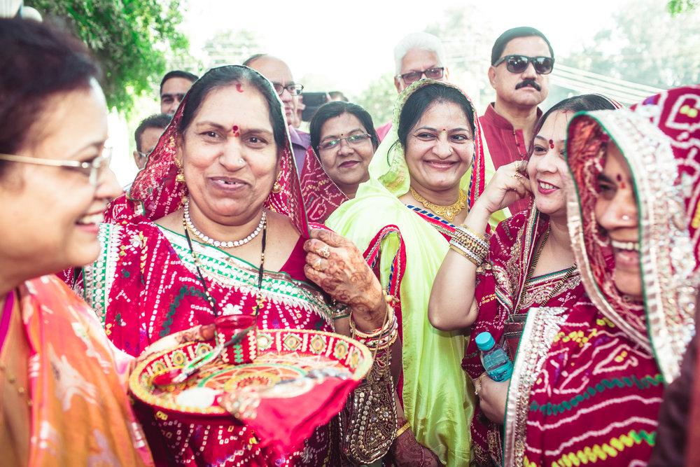 rajasthan-marathi-candid-wedding-photography-0027.jpg