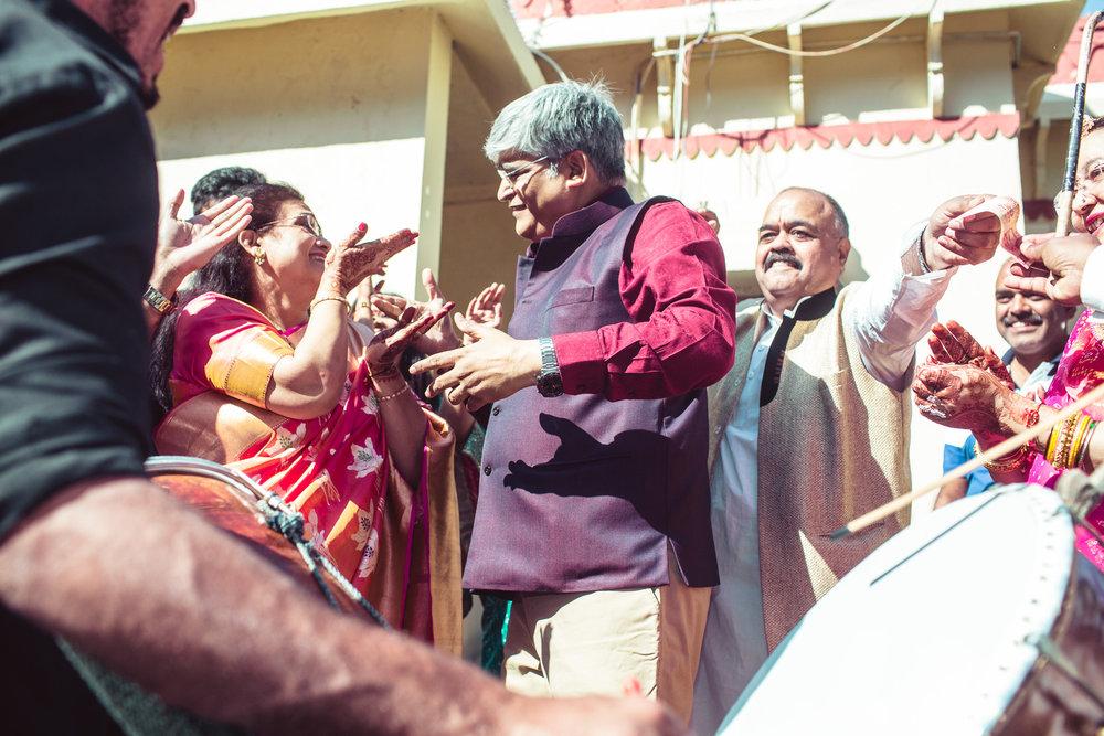 rajasthan-marathi-candid-wedding-photography-0028.jpg