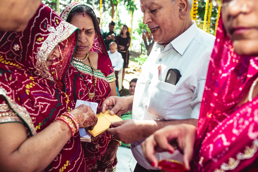 rajasthan-marathi-candid-wedding-photography-0029.jpg