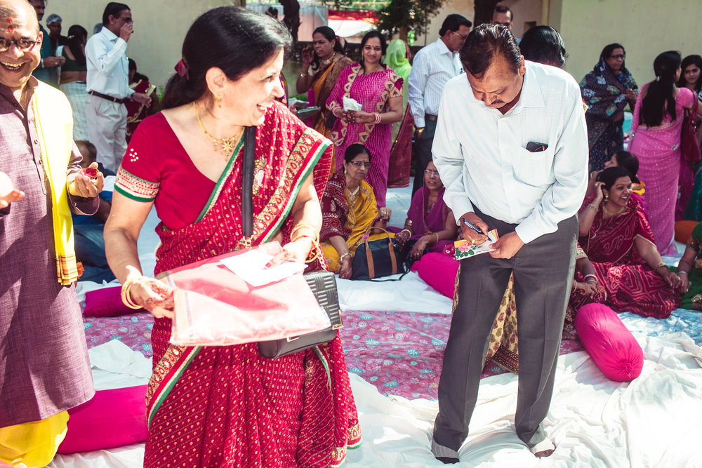 rajasthan-marathi-candid-wedding-photography-0031.jpg