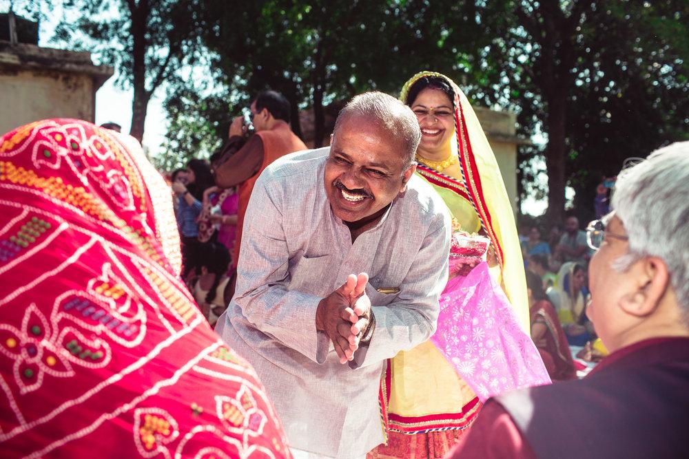 rajasthan-marathi-candid-wedding-photography-0032.jpg
