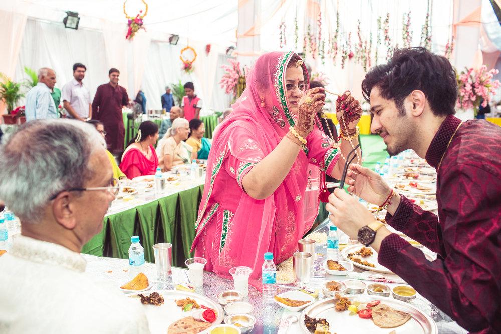 rajasthan-marathi-candid-wedding-photography-0034.jpg