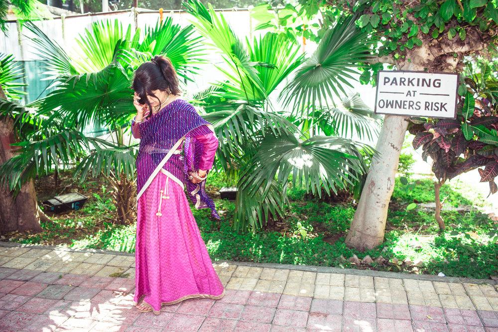 rajasthan-marathi-candid-wedding-photography-0033.jpg