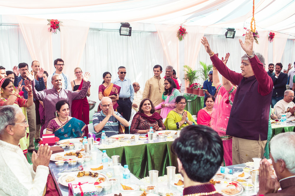 rajasthan-marathi-candid-wedding-photography-0035.jpg
