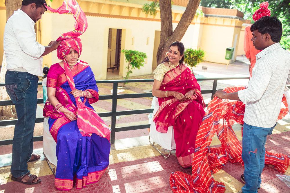 rajasthan-marathi-candid-wedding-photography-0036.jpg
