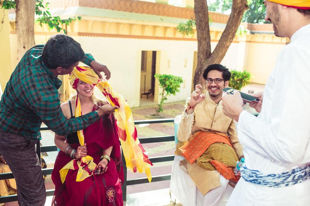 rajasthan-marathi-candid-wedding-photography-0037.jpg