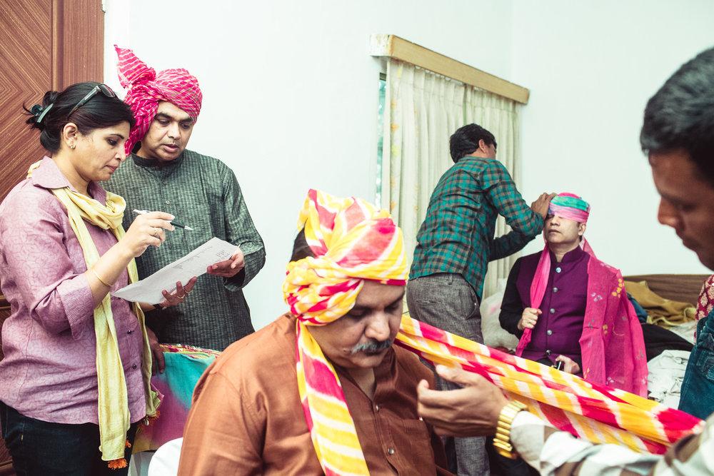 rajasthan-marathi-candid-wedding-photography-0038.jpg