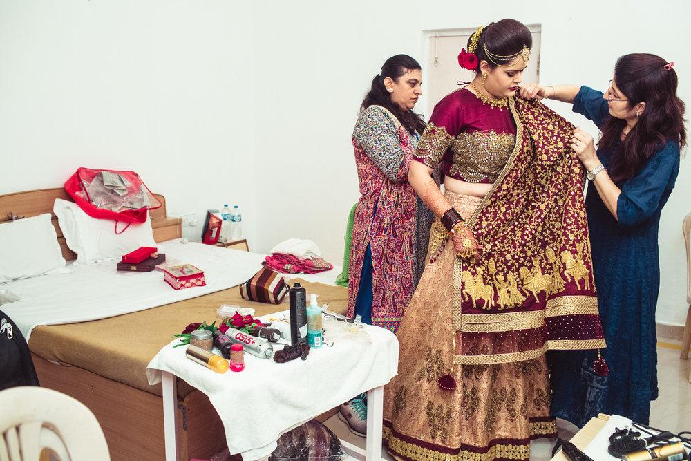 rajasthan-marathi-candid-wedding-photography-0039.jpg