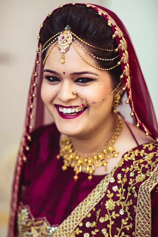 rajasthan-marathi-candid-wedding-photography-0040.jpg