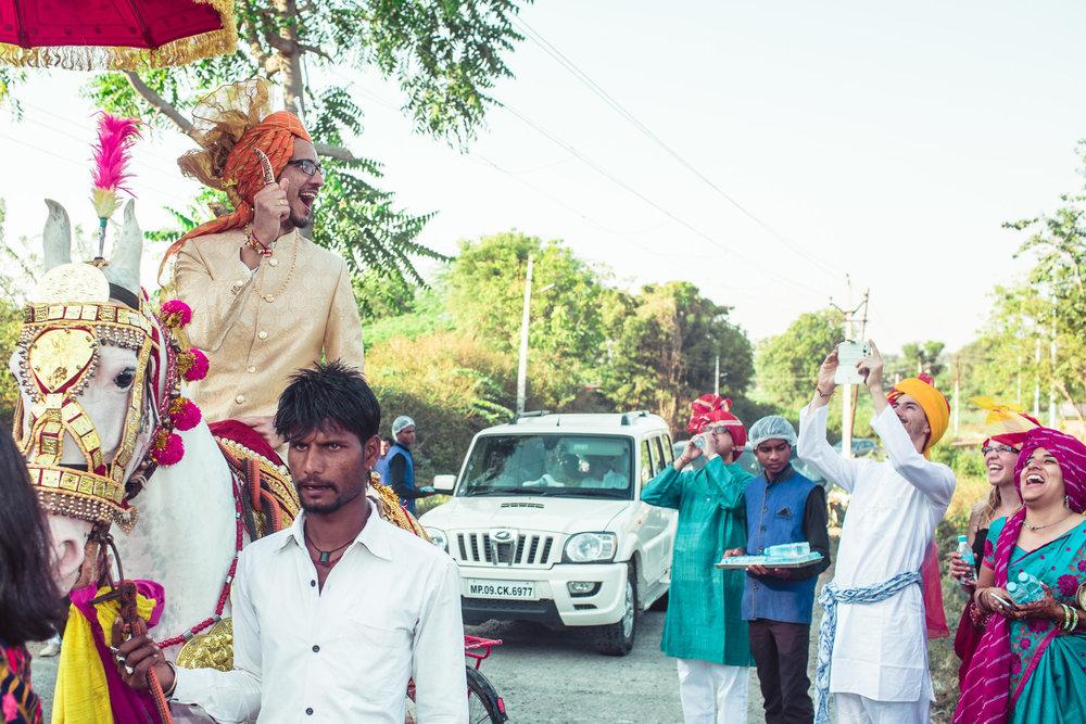 rajasthan-marathi-candid-wedding-photography-0041.jpg