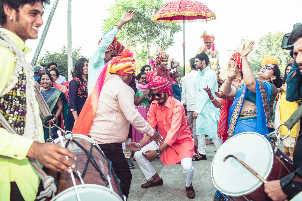 rajasthan-marathi-candid-wedding-photography-0042.jpg
