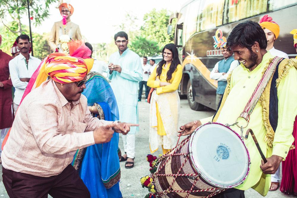 rajasthan-marathi-candid-wedding-photography-0043.jpg