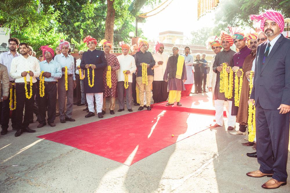 rajasthan-marathi-candid-wedding-photography-0044.jpg