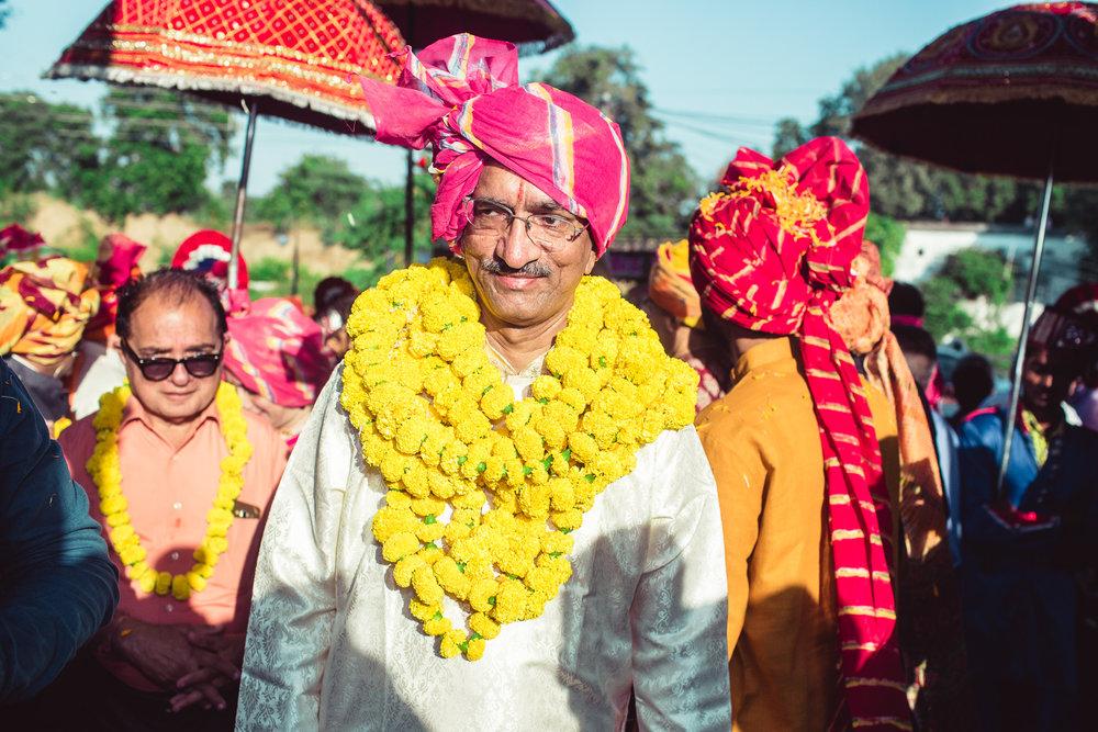 rajasthan-marathi-candid-wedding-photography-0045.jpg