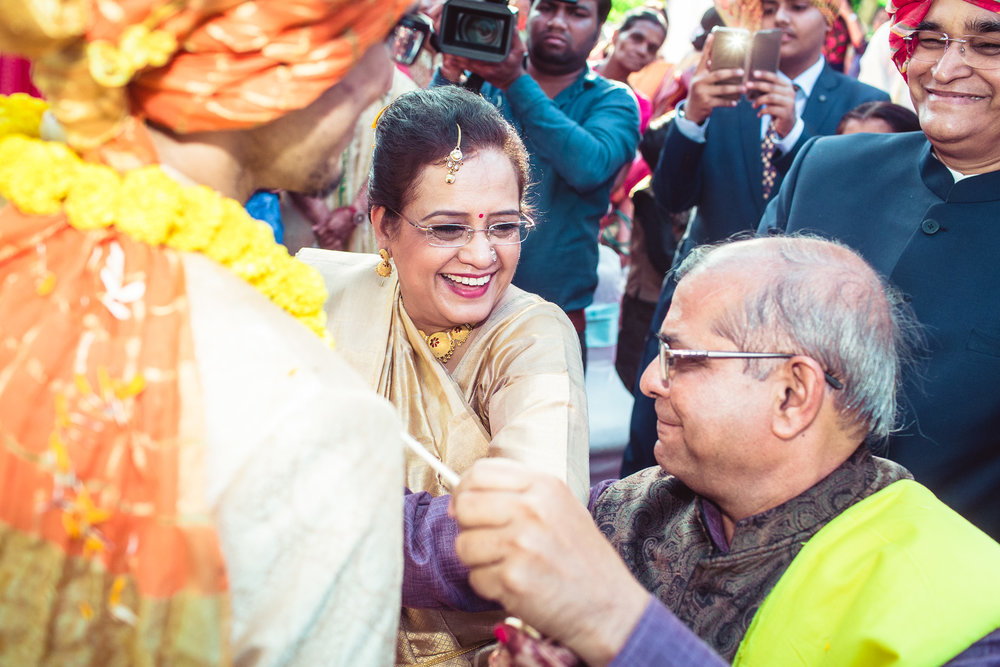 rajasthan-marathi-candid-wedding-photography-0046.jpg